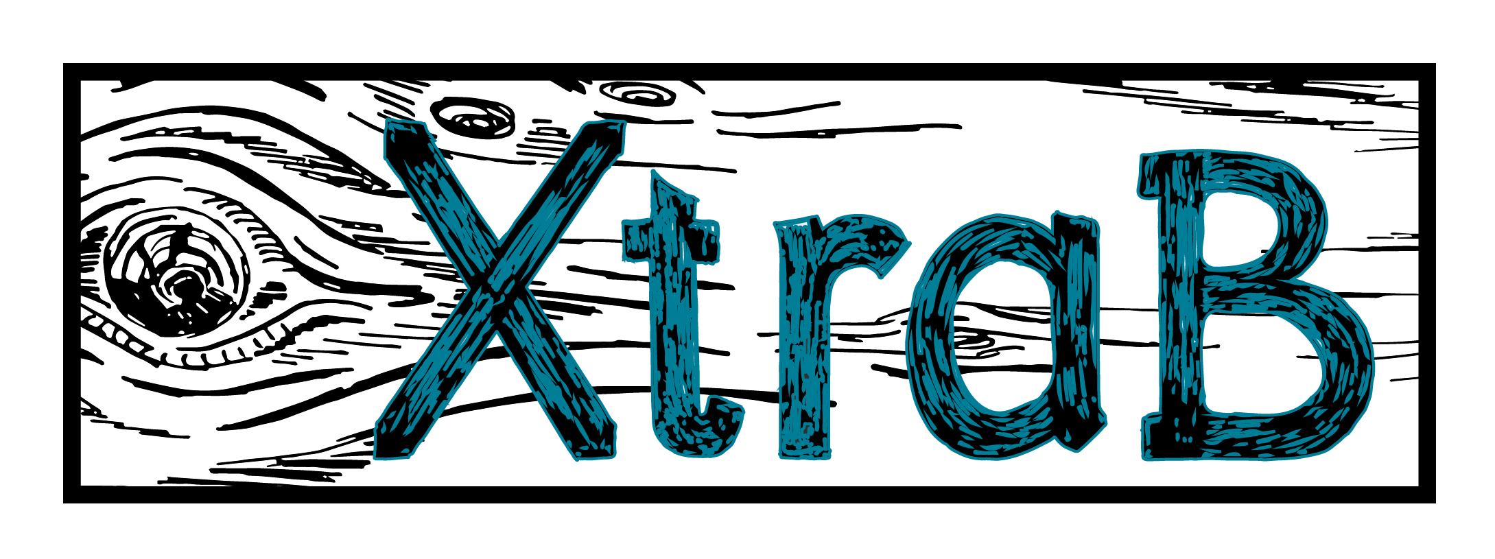 Xtrab